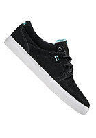 GLOBE Panther black/aqua