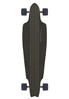 GLOBE Prowler Cruiser Complete blue 10'' x 38''