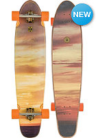 GLOBE Sundown Longboard 9.50 sunset