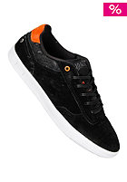 GLOBE The Odin black/orange trasher