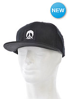 GNARLY CLOTHES Cord Hat black