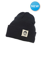 GNARLY CLOTHES Dub Patch Beanie black