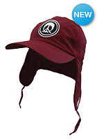 GNARLY CLOTHES Elmer Cap maroon