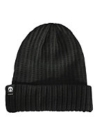 GNARLY CLOTHES Gas Station Beanie black