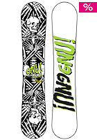 GNU Metal Guru Snowboard EC2 158cm one colour