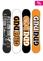 GNU Riders Choice 162cm Wide ASS C2 PBTX multi
