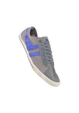 GOLA  grey/reflex blue
