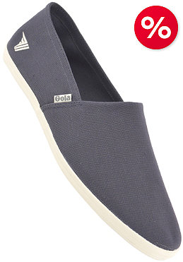 GOLA Quigg Canvas anthracite