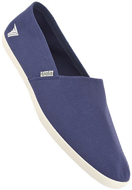 GOLA Quigg Canvas navy