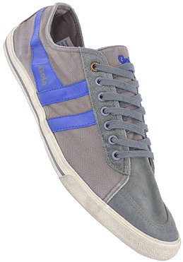 GOLA Quota grey/reflex blue