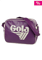GOLA Redford Bag violet/cream