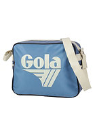 GOLA Redford Hornet Bag mid blue/off white