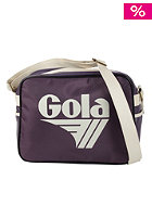 GOLA Redford Hornet Bag purple/off white