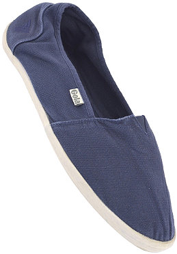 GOLA Womens Quarry navy