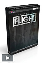 GOOD QUESTION RED BULL/ The Art of Flight Collectors Edition DVD one colour
