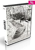 GOOD QUESTION Videograss Enlighten DVD one colour
