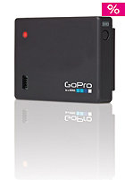 GOPRO Battery BacPac Ltd. one colour