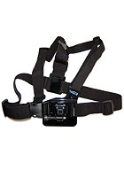GOPRO Chest Fix Harness