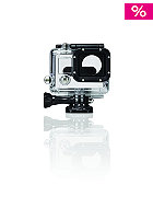 GOPRO Dive Housing one color