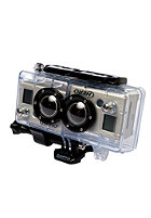 GOPRO Duo HD Case inkl. Sync Cable