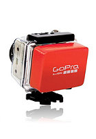 GOPRO GoPro Floaty Backdoor