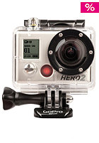 GOPRO HD Hero 2 Digital Camera Outdoor Edition