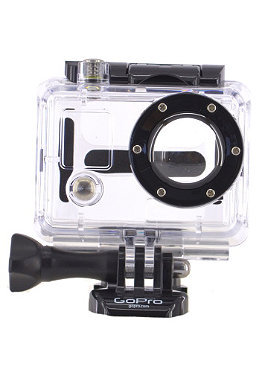 GOPRO HD Skeleton QR Housing