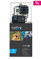 Hero 3 Black Edition Outdoor Cover one color