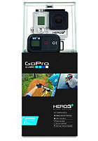 GOPRO HERO 3+ Black Edition Outdoor one color