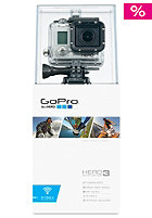 GOPRO HERO 3 White Edition one color