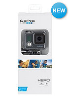 GOPRO Hero Camera one colour