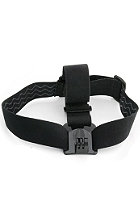 GOPRO Hero Head Strap