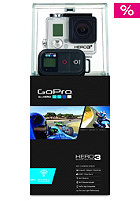 GOPRO HERO3+ Black Edition - Motorsport one colour
