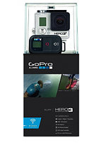 GOPRO HERO3+ Black Edition - Surf one colour