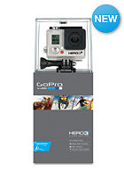 GOPRO HERO3+ Silver Edition one colour