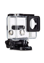 GOPRO HERO3+ Standard Housing NEU one colour