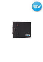 GOPRO HERO4 Battery BacPac one colour