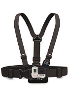 GOPRO Jr. Chesty: Chest Harness one colour