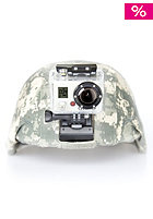 GOPRO NVG Fix one color