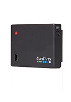 GOPRO Wi-Fi BacPac one color