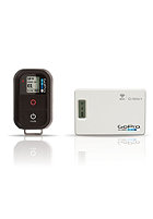 GOPRO Wi-Fi Combo one color