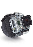 GOPRO Wrist Housing one colour