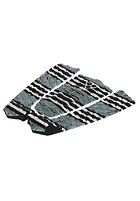 GORILLA Ace Track Stripe Pad grey multi