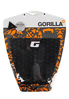 GORILLA Adriano Pad black