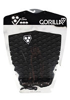 GORILLA Chippa Pad black