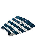 GORILLA Harley Navy Stock Stripes Assorted