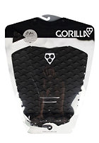 GORILLA Kai Pad black