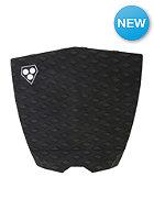 GORILLA Phat One Surfpad black