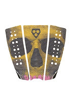 GORILLA Phat Three Surfpad skull 3