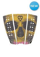GORILLA Phat Three Surfpad skull 3